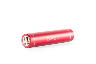 Red eBattery+ 2