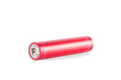 Red eBattery+ 3